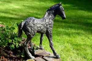 paard0602
