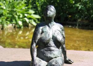 vrouw0102